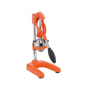 cilio-citruspers-309249-orange