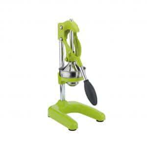 cilio-citruspers-309256-groen