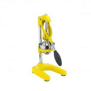 cilio-citruspers-309386-geel